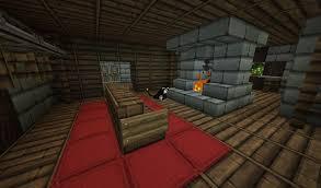 Minecraft Living Room Furniture Minecraft Bedroom Awesome Minecraft Big Bedroom 8 Minecraft