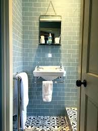 vintage tile bathroom floor vintage bathroom floor tile vintage bathroom floor tile ideas vintage style bathroom