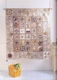82 best Yoko Saito and Other Japanese Quilts images on Pinterest ... & Yoko Saito Adamdwight.com
