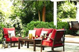 lowes outdoor furniture lounge chairs. full image for lowes chaise lounge chair cushions lawn furniture home depot patio clearance outdoor featured chairs