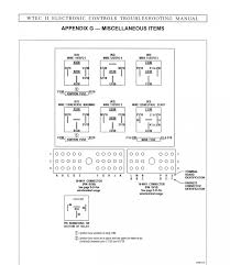 md3060 wiring diagram irv2 forums click image for larger version vim jpg views 182 size 203 9
