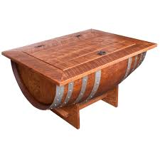 unique wooden furniture. Unique Distressed Wood Coffee Table Wooden Furniture