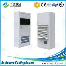 Electrical Control Panel Cabinet Air Conditioner - Buy Electrical ...