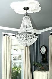 veranda round chandelier round chandelier veranda round chandelier chandelier chandelier lovely pottery barn chandeliers pottery barn