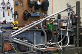 custom bobber motorcycle frames. The Custom Bobber Motorcycle Frames N