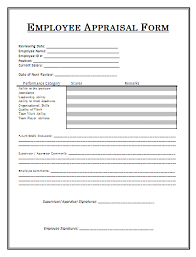Appraisal Templates Gorgeous Appraisal Form Google Search Forms Of Appraisal Pinterest