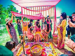 banquet hall in indore banquet hall in indore wedding garden