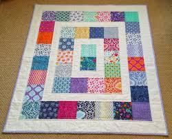 Quilt Patterns Using Charm Packs Magnificent Decoration