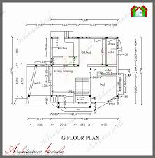 victorian home plans square foot homes plans
