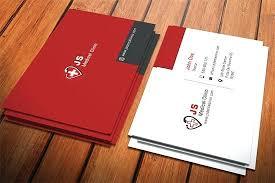 dental visiting card design dental business cards dentist visiting card format helenamontana info