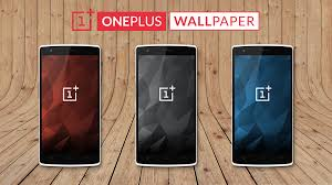 one plus one size oneplus one wallpapers oneplus forums