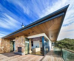 Canopy Design For Terrace 14 Enchanting Terrace Canopy Home Ideas Patio Canopy