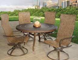 homecrest patio furniture covers