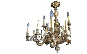 medium size of inspiring candlestick chandelier candle antique bronze and brass 4 marvellous votive home improvement