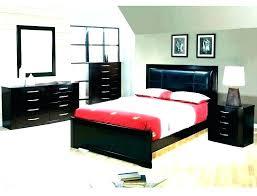 King Size Bedroom Sets Clearance Bedroom Sets Clearance Bedroom ...