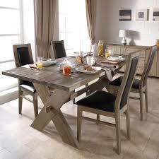 Travertine Dining Room Table Bathroom Traditional Master Bathroom Ideas Regarding Property