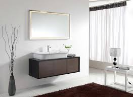 Awesome Modern Bathroom Vanity for Amazing Interior Model - Traba ...