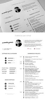 best ideas about cv template cv design mini stic cv resume templates cover letter template 10