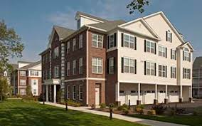apartments in garden city. Plain Apartments Avalon Garden City And Apartments In R