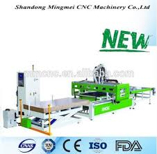 cnc router for sale craigslist. mach 3 used cnc router for sale craigslist kitchen cabinet door s