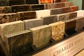 Granite Kitchen Tops Colours Granite Countertops Options