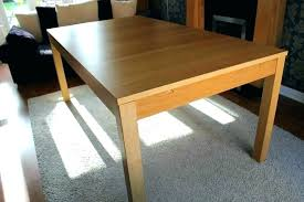 bjursta table round table dining table dining table round table dimensions round table ikea bjursta table