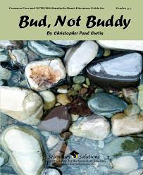 bud not buddy book report essay bud not buddy teacher guide  bud not buddy teacher guide complete lesson unit for teaching bud not buddy teacher guide complete