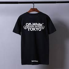 Chrome Hearts T Shirts For Men 485123 25 50 Wholesale