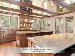 Ultimate Kitchen Design Awesome Decorating Ideas