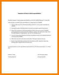 Handover Certificate Template Best Templates Ideas