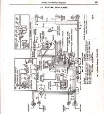 1949 ford truck wiring diagram 1949 image wiring 51 f1 headlight switch diagram ford truck enthusiasts forums on 1949 ford truck wiring diagram