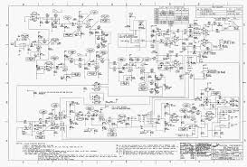 andromax u schematic the wiring diagram q mobile schematics vidim wiring diagram schematic