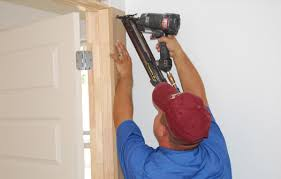 handyman austin tx.  Austin Handyman Austin Carpentry Painting And Home Repairs  For Tx