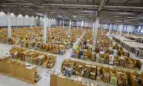 Image result for massive products warehouses