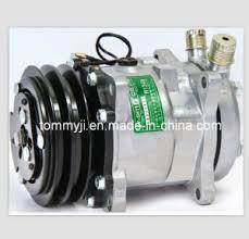 york ac compressor. sandan/danso/diesel-kiki /york auto ac compressor with good quality york ac
