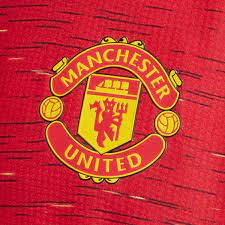 Maybe you would like to learn more about one of these? Adidas Manchester United 20 21 Home Authentic Jersey Red Adidas Deutschland