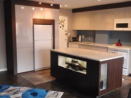 Of Modern Kitchen Modern Small Kitchen Island Modern Kitchen Islands Kitchen Kitchen