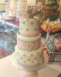 Wedding Cake Elegant Wedding Shower Cakes Luxury 56 Best Bridal