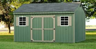 Lone Star Structures Storage Sheds And More Made With Texas Pride Yard Storage Sheds Sale