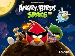 Angry Birds Space - Gameplay Walkthrough Part 1 - Pig Bang Level Teaser -  Dailymotion Video