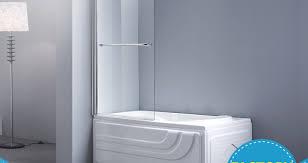 full size of bathroom framed bathroom vanity mirrors teenage bedroom ideas girl wall mount amazing
