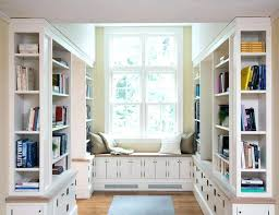 home library ideas home office. Home Office Library Design Ideas Gorgeous And Enchanting