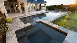 Image Small Extraordinary Pool Designs Angies List Extraordinary Swimming Pool Designs Angies List