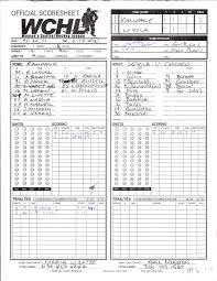 026 Football Depth Chart Template Excel Ideas Blank Roster Sheet
