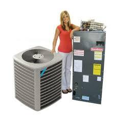 goodman condenser. daikin goodman commercial heat pump condenser 5 ton 208-230v 3 phase with air handler goodman g