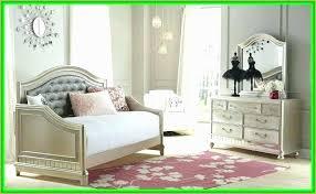 Great Images Of Jeromes Bedroom Sets | starcash.co