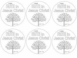 Small Picture Salt Lake Temple Coloring Page Best Lds Coloring Pages Prayer