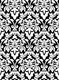 tumblr background black and white pattern. Black And White Pattern Tumblr Backgrounds Throughout Background