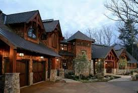 rustic house plans. Rustic Home Designs Inspiring Exemplary House Plans Custom Best .