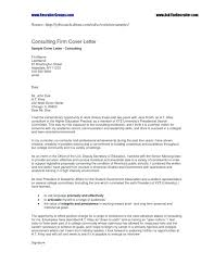 How To Write A Termination Letter To Employee Employment Separation Letter Template Employment Separation